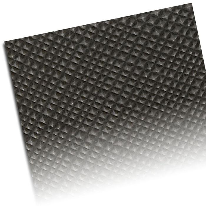 3M Trizact Abrasive