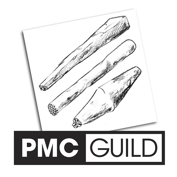 How To Make Custom Stamping Tools For PMC