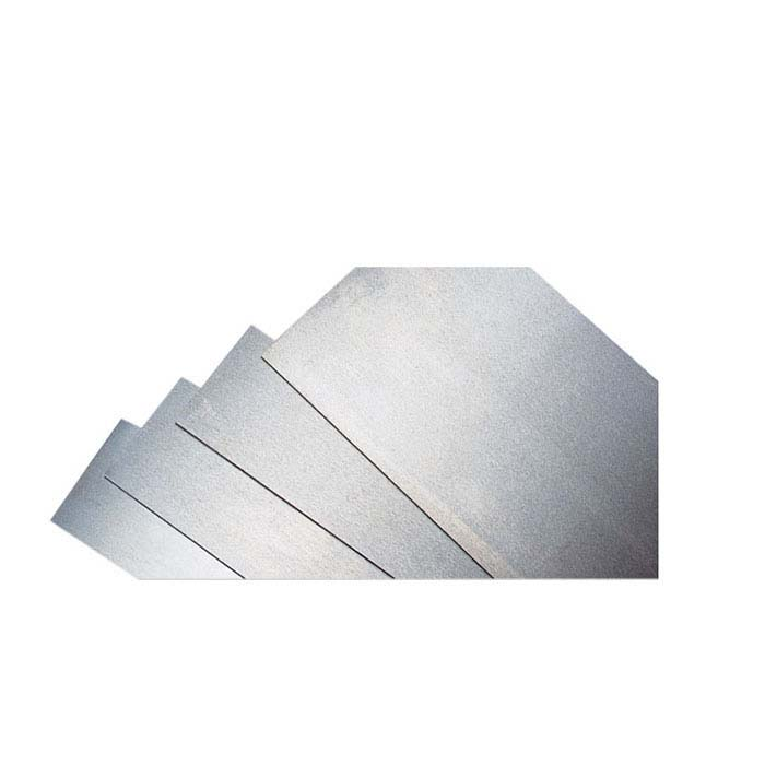 """Tool Steel Blank, 18""""L x 3""""W x 1/16""""H"""