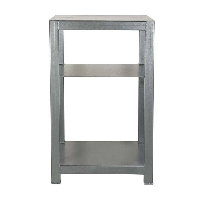 Steel Stand for Hydraulic Press