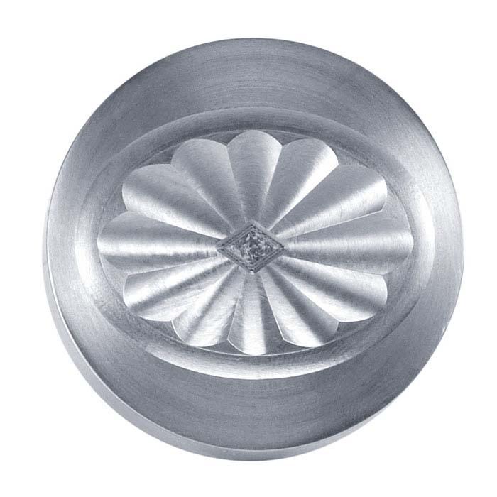 Bonny Doon Precision Steel Non-Conforming Die #20
