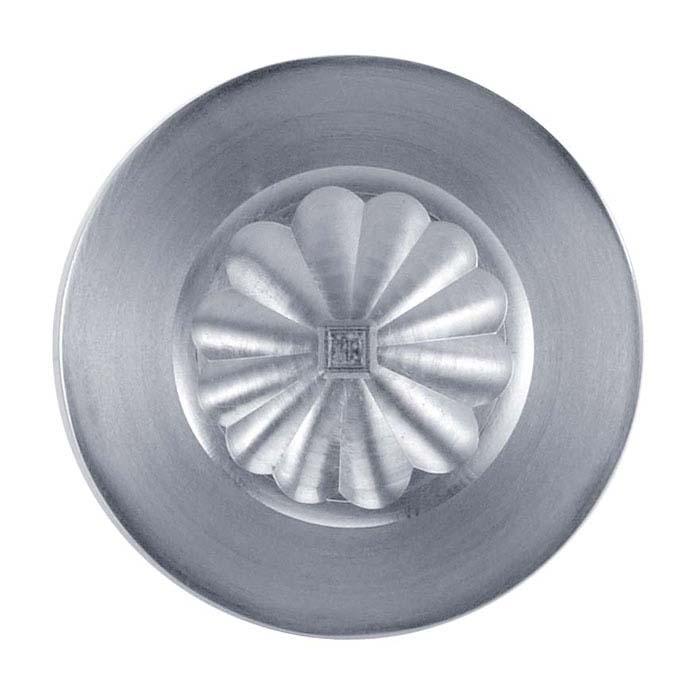 Bonny Doon Precision Steel Non-Conforming Die #22