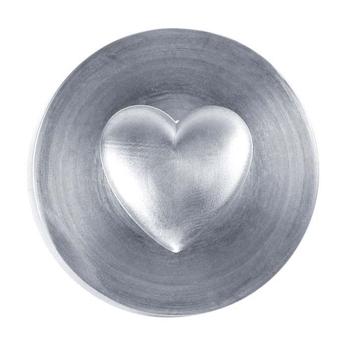 Bonny Doon Precision Steel Non-Conforming Die #24