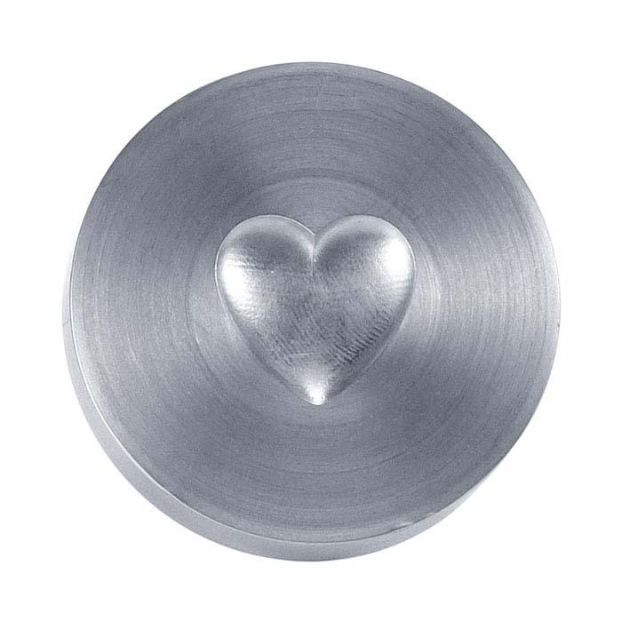 Bonny Doon Precision Steel Non-Conforming Die #25