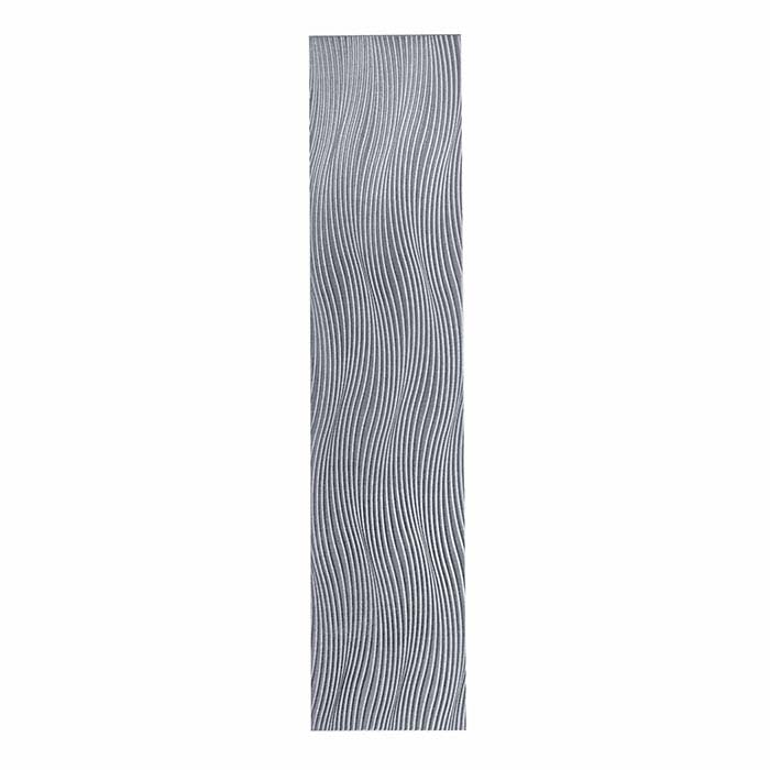 Bonny Doon Long Pattern Plate for Press or Rolling Mill, #10