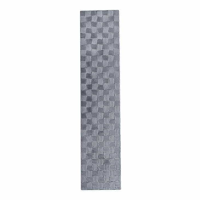 Bonny Doon Long Pattern Plate for Press or Rolling Mill, #11