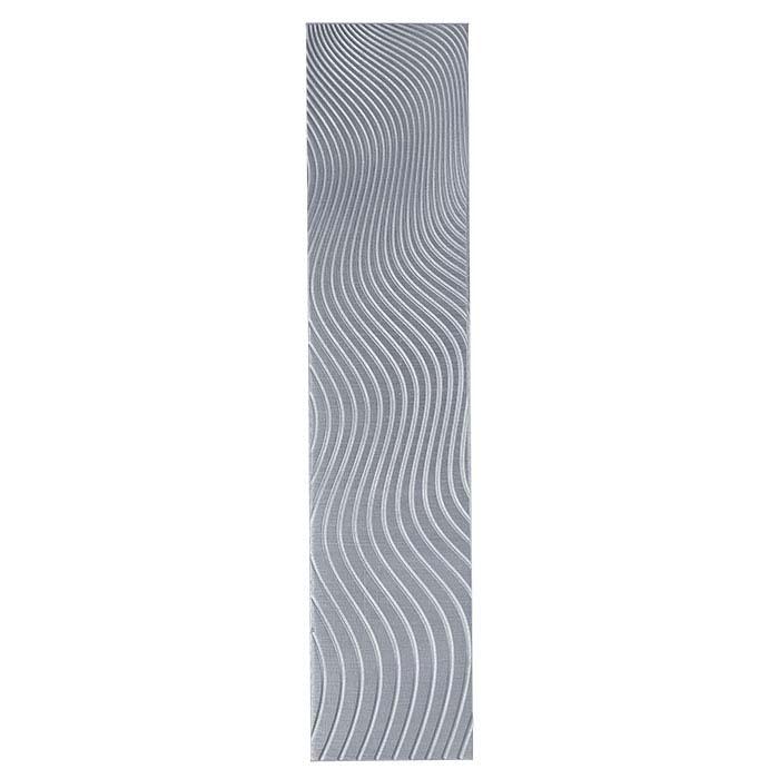 Bonny Doon Long Pattern Plate for Press or Rolling Mill, #17