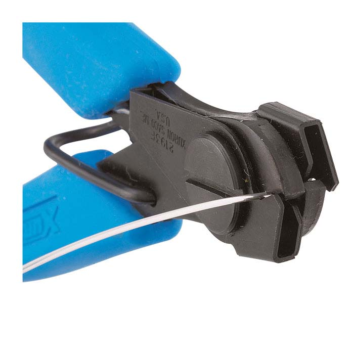 Memory Wire Cutters