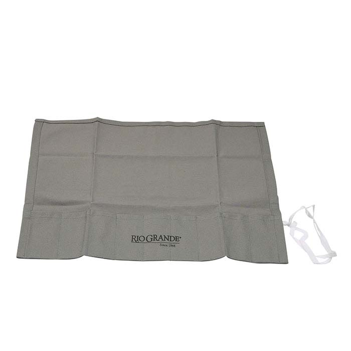 PMC Tool Kit Pouch