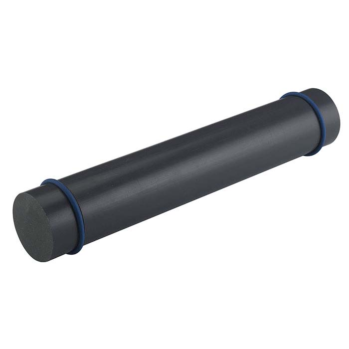 PVC Cool Roller