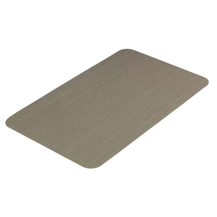 Replacement Non-Stick Work Surface