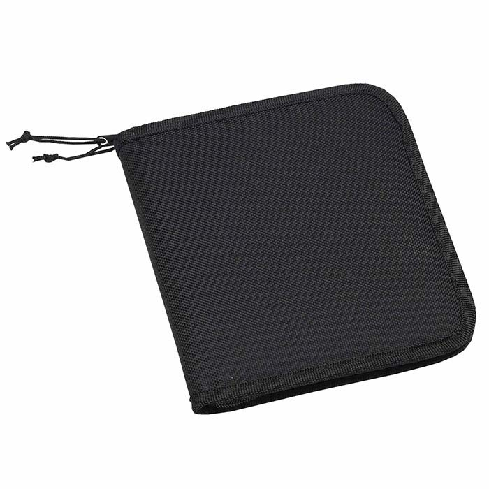 Canvas Zipper Case for Pliers