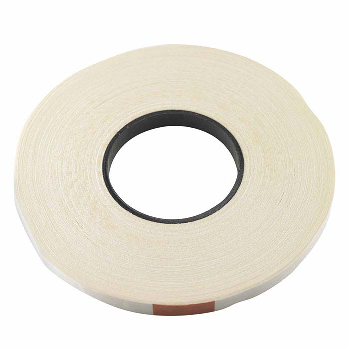Double-Sided Engraving Tape