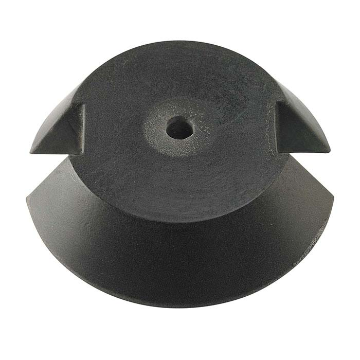 Cup Cone for U-MARQ® Engraving Machines, 85–120mm