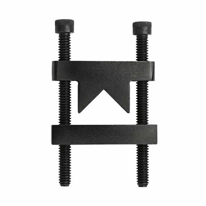 Swanstrom Universal Adapter Clamp for Multi-Purpose Forming Anvil