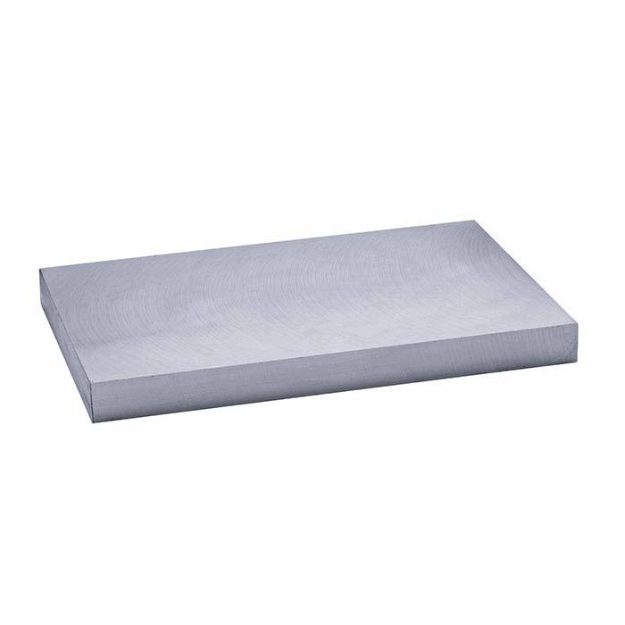 Steel Bench Block 6 X 4 X 1 2