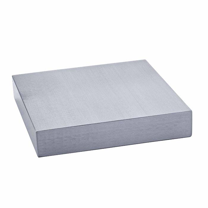 Steel Bench Blocks