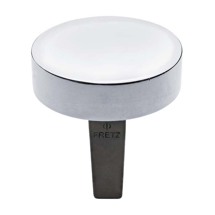 Fretz® MA-1 Flat Mushroom Stake