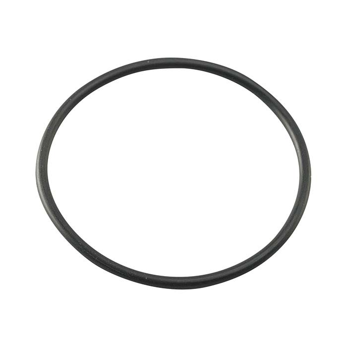 Replacement Spindle Drive Belt for U-MARQ® GEM-CX and Universal Engraving Machines