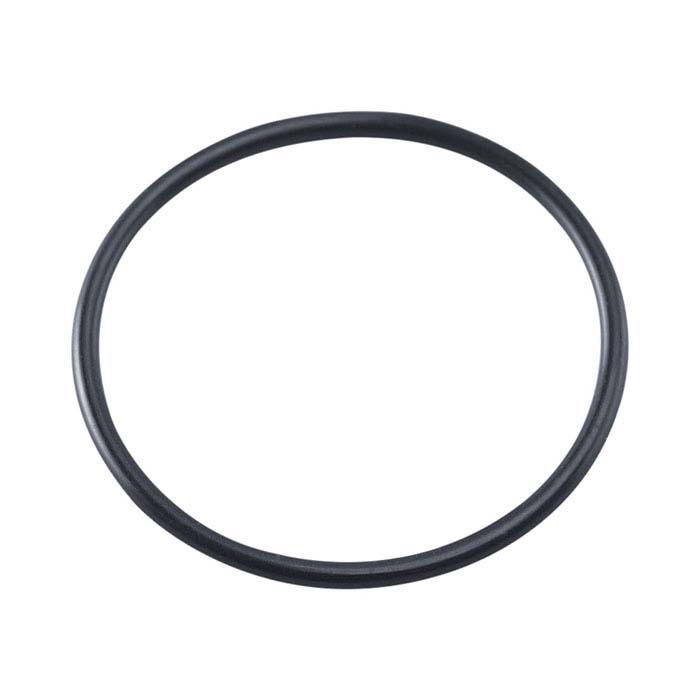 Replacement Spindle Drive Belt for U-MARQ® GEM-FX, GEM-ZX and GEM-RX Engraving Machines