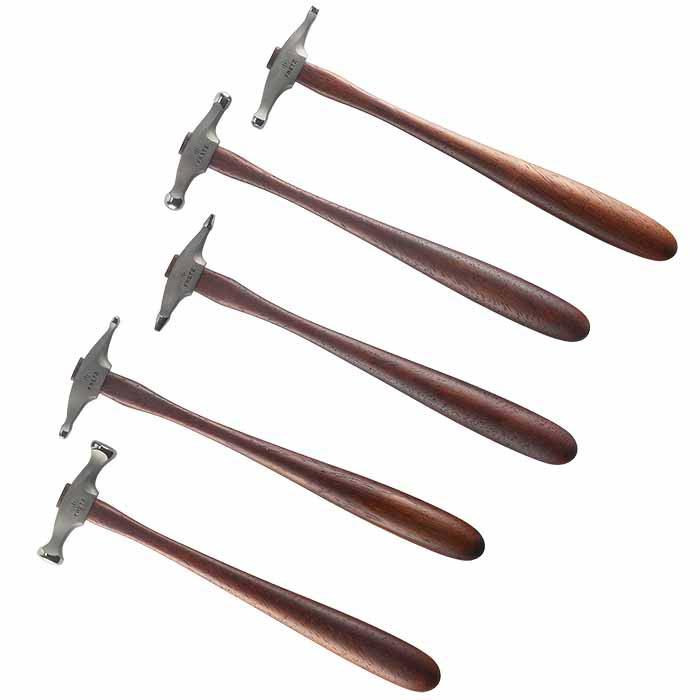 Fretz® PrecisionSmith Hammer Assortment