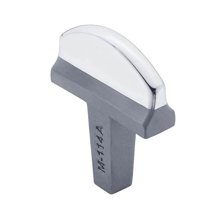 "Fretz® M-114A Convex Cuff-Forming ""Start"" Stake"
