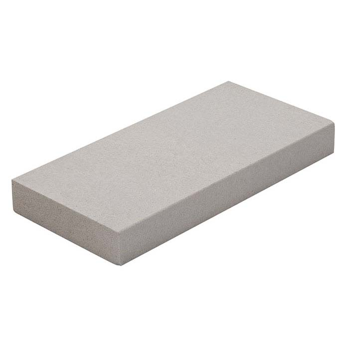 Hard Arkansas Sharpening Stone