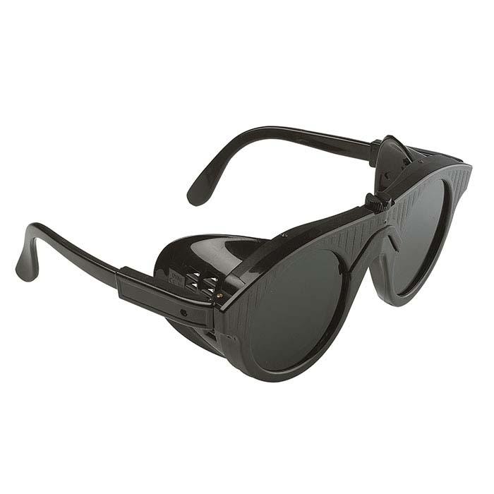 Platinum Soldering Glasses #5