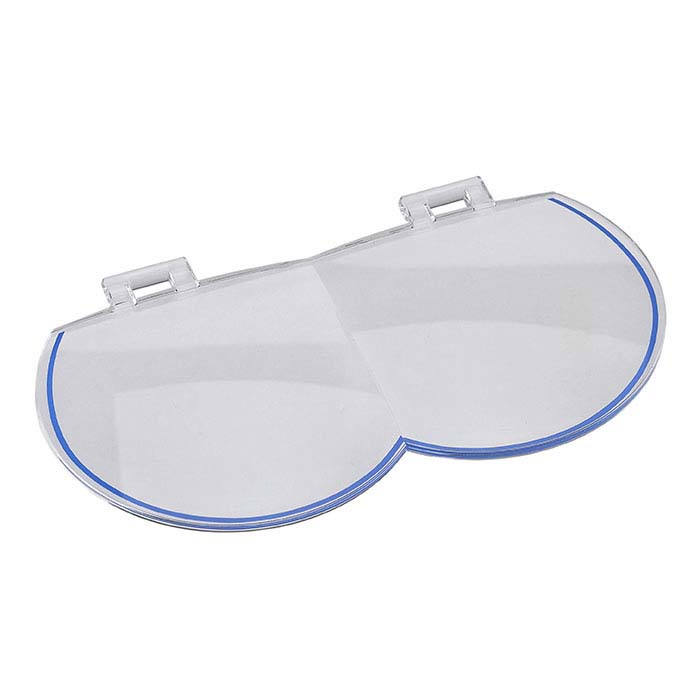 Replacement 2X Lens for Megaview Magnifier