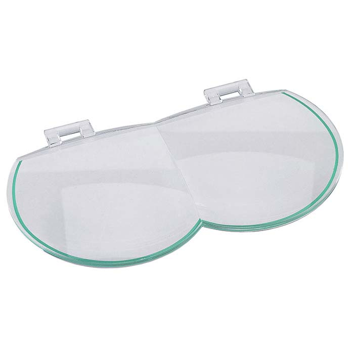 Replacement 2.5X Lens for MegaView Magnifier