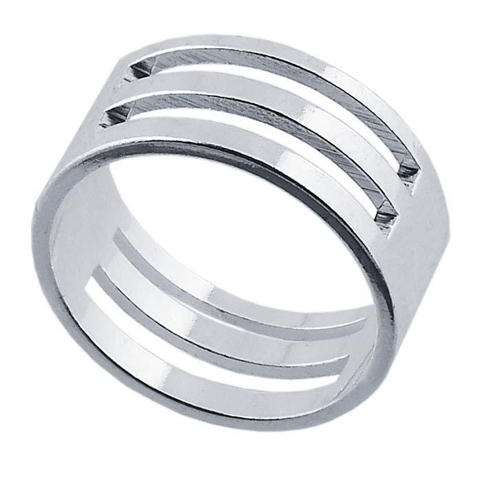 Jump Ring Opener Tool