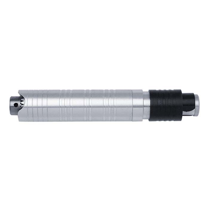 Foredom® H.30H Square-Drive Type Chuck Handpiece
