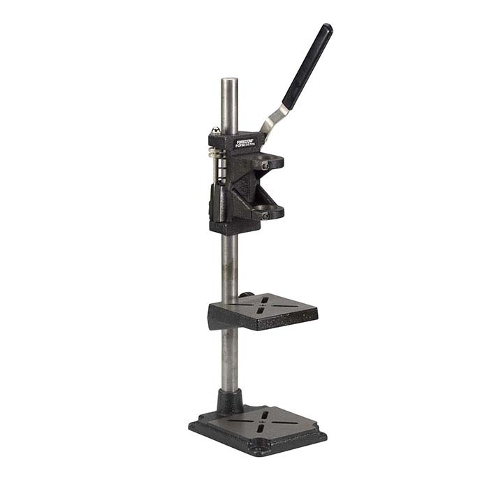 Foredom® P-DP30 Cast-Iron Drill Press