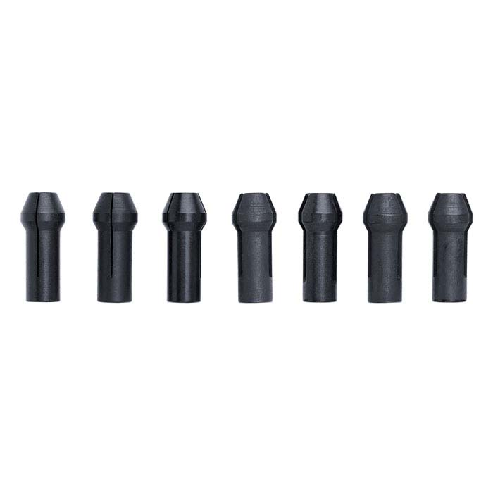 Foredom® Handpiece Collet Set