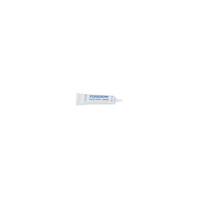 Foredom® Shaft Lubricant for Foredom Flex Shafts
