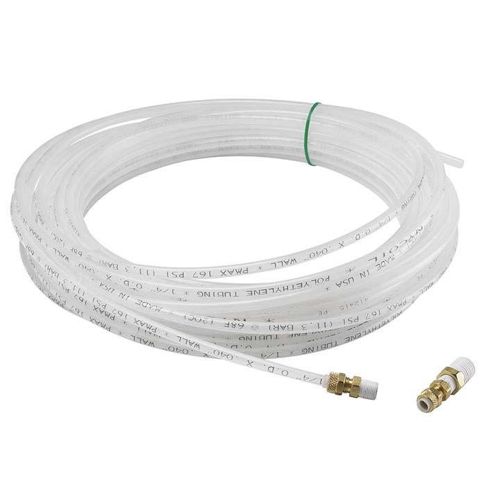 GRS® Air Compressor Hook-Up Kit