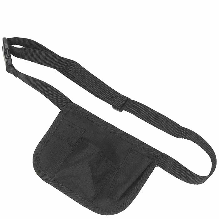 Nylon Carrying Pouch for Foredom® Portable Micro-Motor
