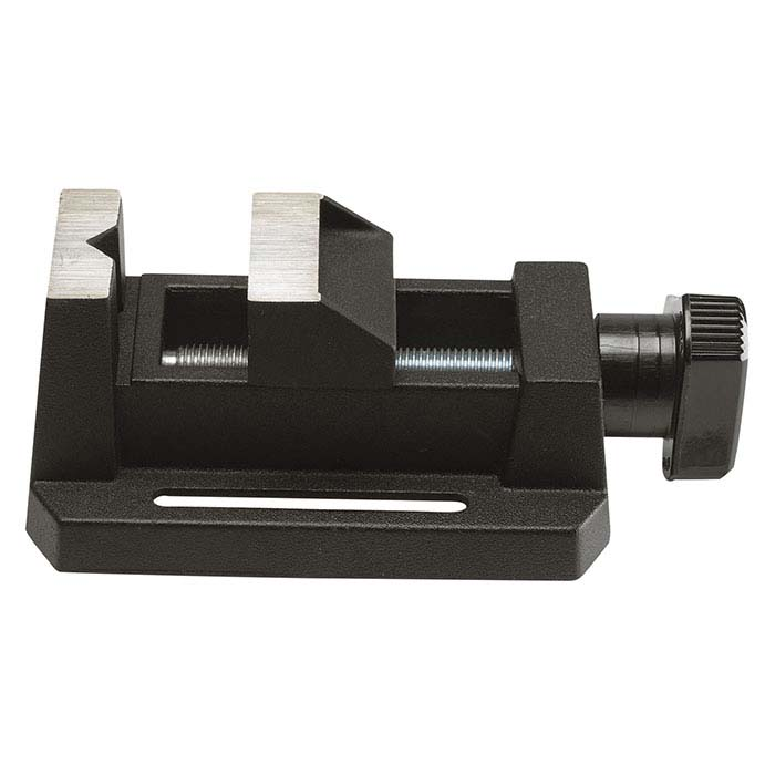 Foredom® Drill Press Vise