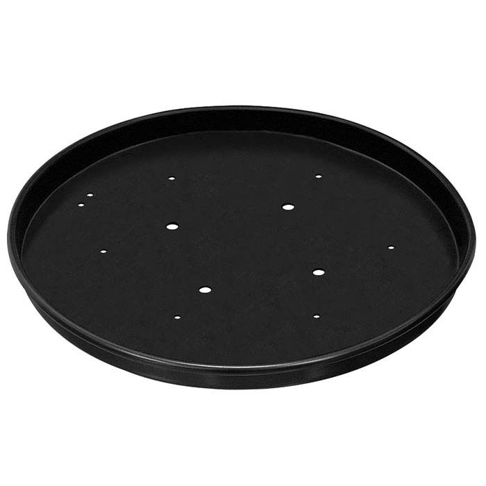GRS® Satellite™ Catch Pan