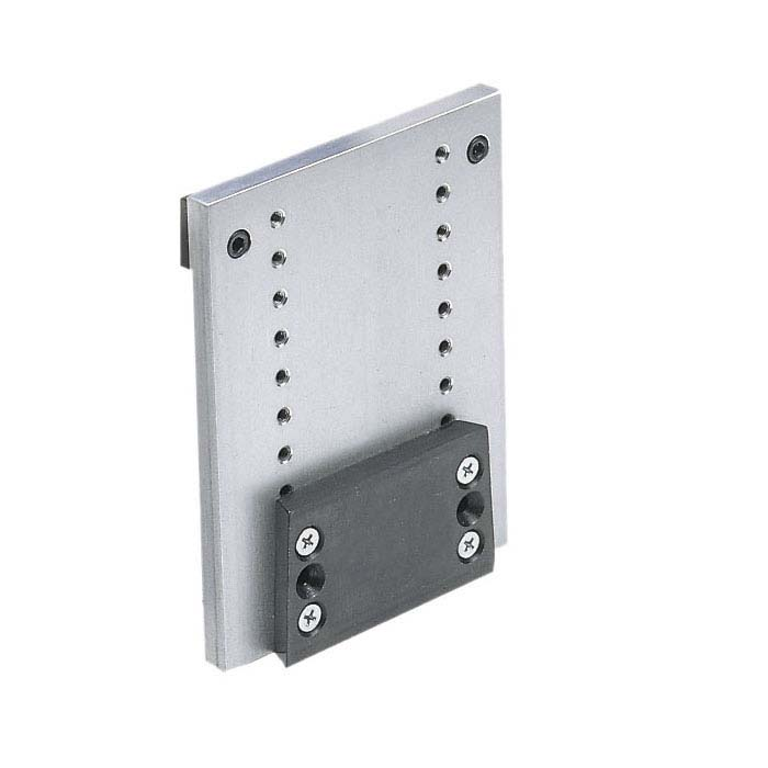GRS® BenchMate® Adjustable Height Bracket