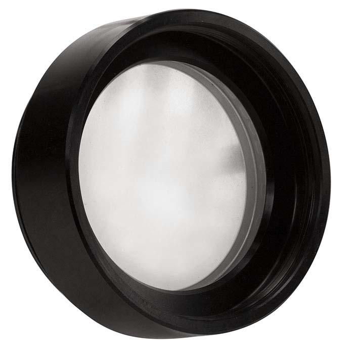 Leica® 0.75X Objective Lens