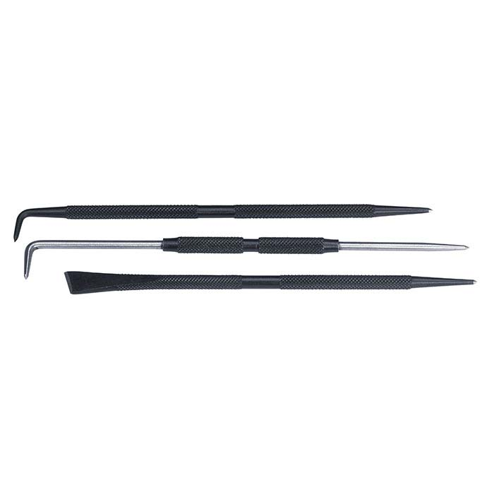 Double-Ended Scribes, Set of 3