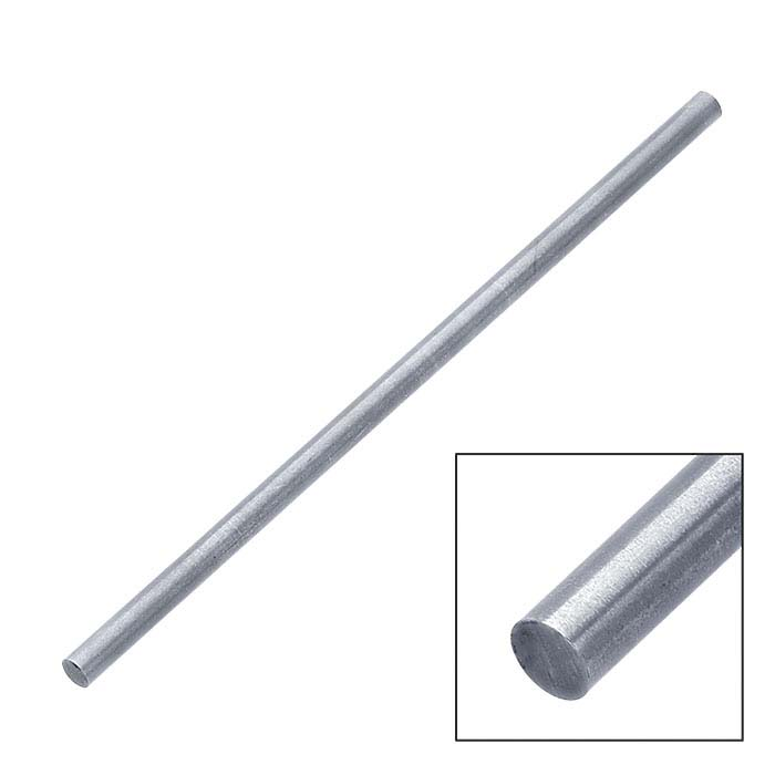 GRS® C-Max 1.8mm Round Graver Blank