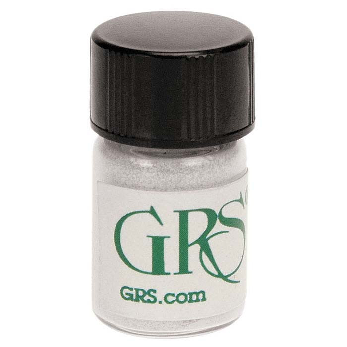 GRS® Diamond Powder, 5-Ct., 1/2-Micron