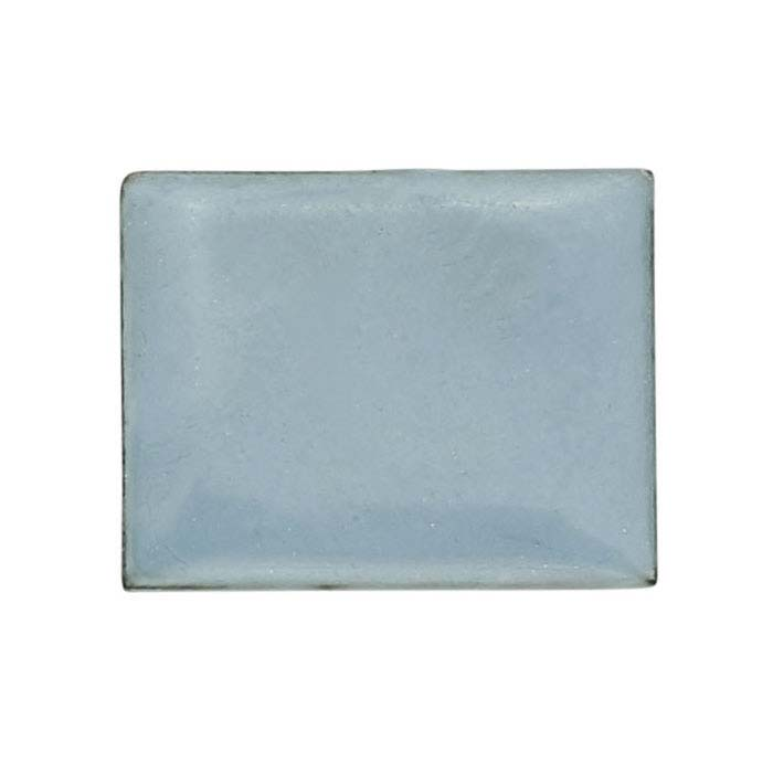 Thompson Lead-Free Liquid Form Opaque Enamel, 799 Sky Blue