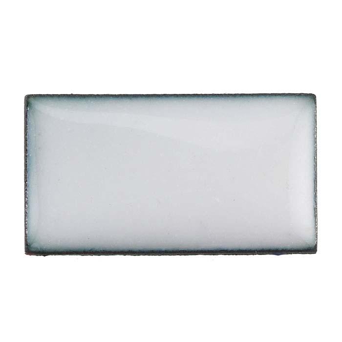 Thompson Lead-Free Opaque Enamel, 1040 Quill White