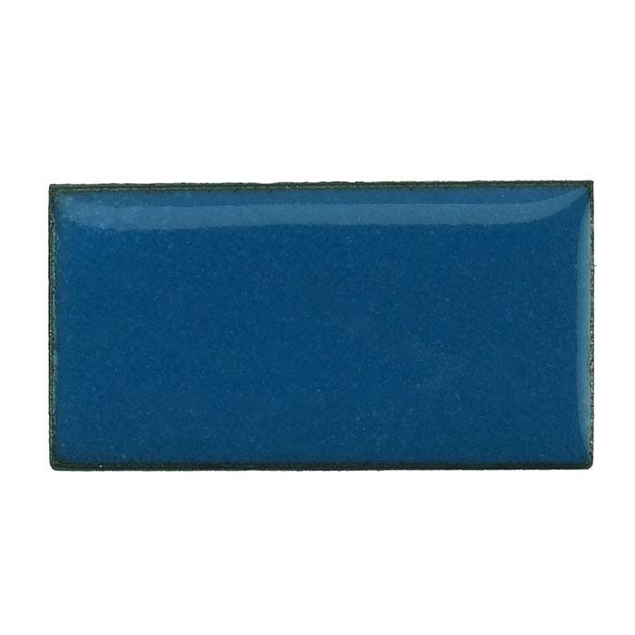 Thompson Lead-Free Opaque Enamel, 1540 Wedgewood Blue