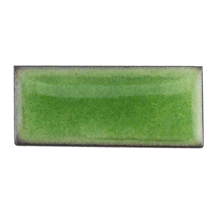 Thompson Lead-Free Transparent Enamel, 2320 Spring Green