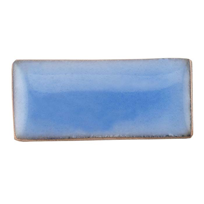 Thompson Lead-Free Transparent Enamel, 2610 Sky Blue