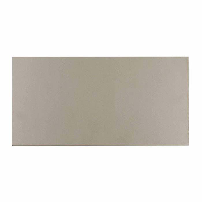 "Titanium 6"" x 3"" Sheet, 26-Ga., Soft"
